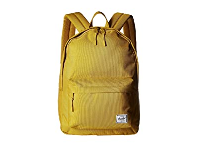 Herschel Supply Co. Classic (Arrowwood Crosshatch) Backpack Bags