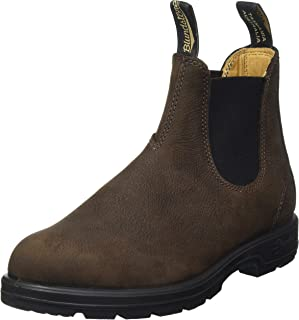 Blundstone Classic 550 Series, Bottine Chelsea Mixte