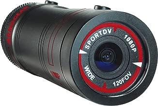 Best action cameras ltd Reviews