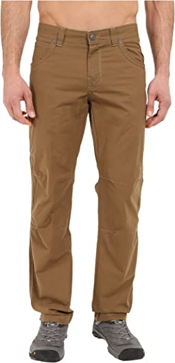 Columbia - Chatfield Range™ 5 Pocket Pants