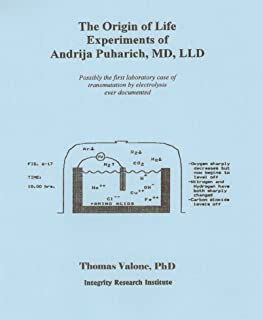 Origin of Life Experiments