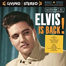is elvis the king of rock and roll