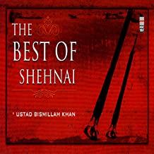 The Best Of Shehnai Vol. 2