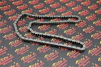 2014-2018 Rzr 900 1000 Camshaft Timing Chain Polaris Ranger 570 Engine 3222196