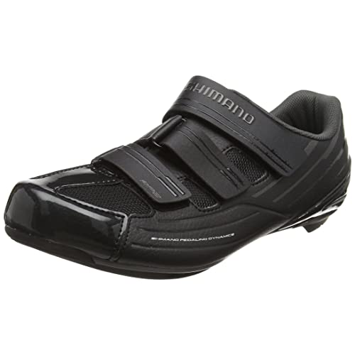 cab3ee1ce2a6dd SHIMANO Unisex Adults' Rp2 Road Biking Shoes