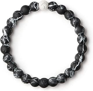 Lokai Marble Bracelet