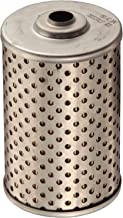 FRAM C235 Heavy Duty Oil and Fuel Filter
