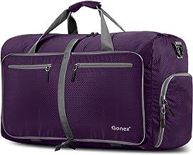 Amazon.es: bolsa plegable viaje