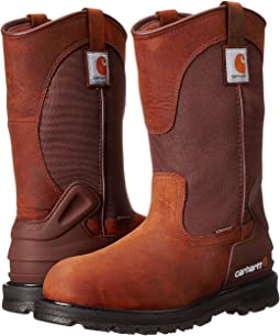 "Carhartt CMP1100 11"" Wellington Boot"