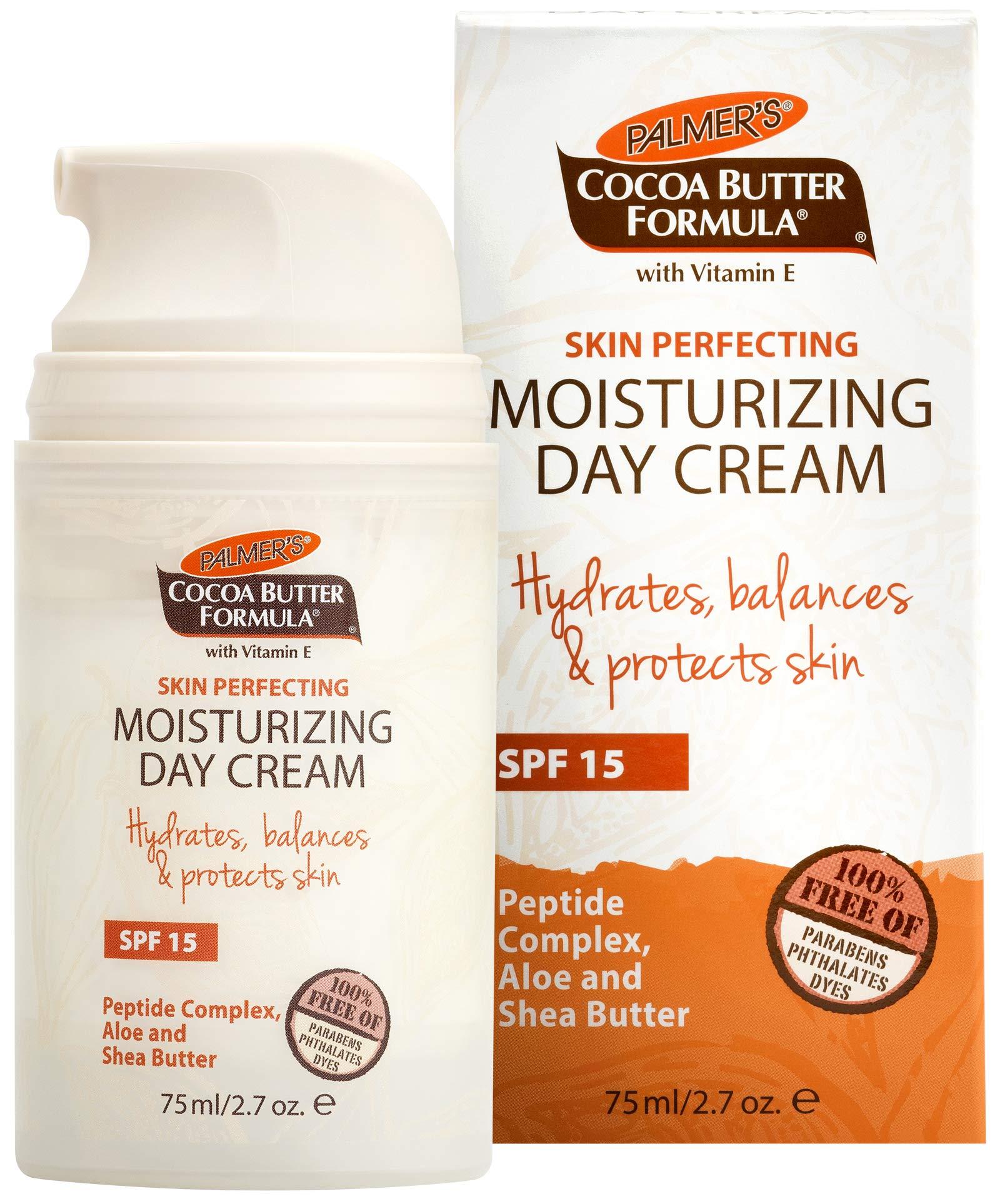 palmers face cream
