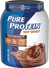 Best pure gf 1 protein Reviews