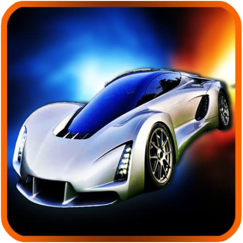 Knight Drift Racing Game: Build on your Racing Skills in the World Championship of Car Racing