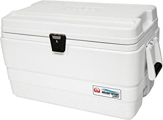 Best igloo marine ultra cooler Reviews