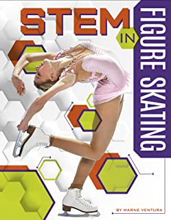 Stem in Figure Skating (STEM in Sports)