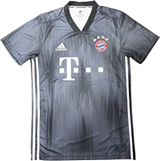 Best bayern munich james jersey Reviews