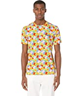 Moschino - Gummy Bears T-Shirt