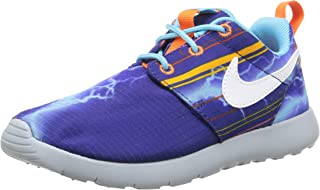NIKE Roshe One Pr Boy's Casual Shoes