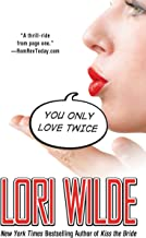 You Only Love Twice (Warner Forever)