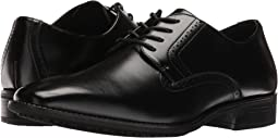 Stacy Adams - Ardell Slip Resistant Plain Toe Oxford