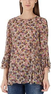 Marc Cain 系列女士衬衫