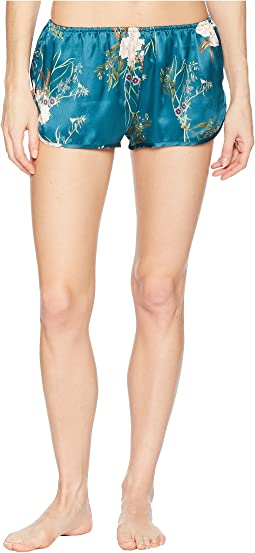 Everly Shorts