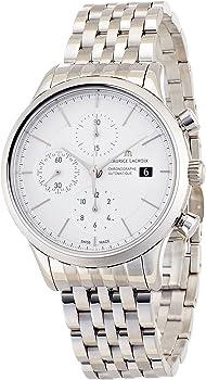 Maurice Lacroix Les Classiques Automatic Chronograph Men's Watch