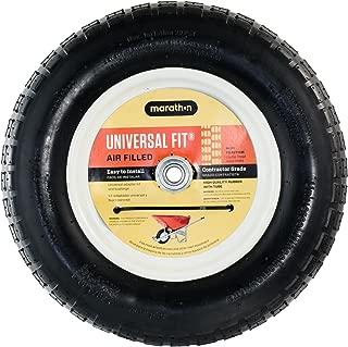 5 8 bore wheel hub
