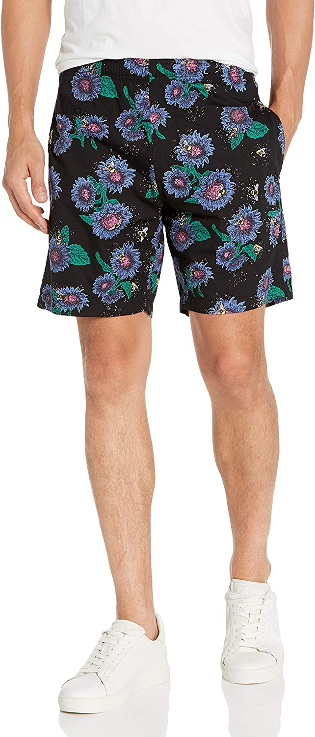 Element Men's Shorts Sale Special Price Price reduction