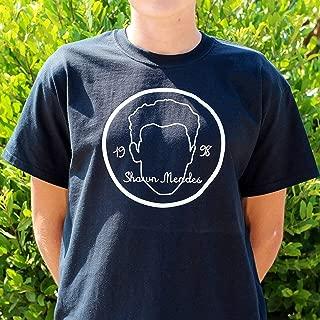 World Tour Concert Shirt - T Shirt for Women Men Fans - Shirts Tee for Fan 2019 2020 - Cute Vintage Sweatshirt - Unisex Hoodie (50)