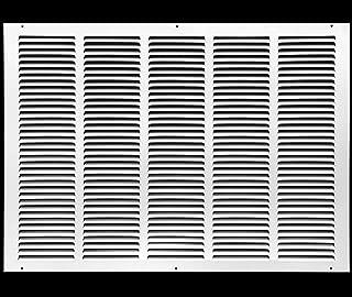 Best 16 x 24 return air grille Reviews