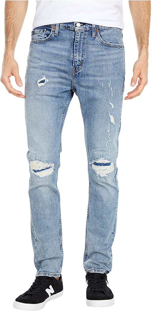 Really Nice - Destructed Levis® Flex