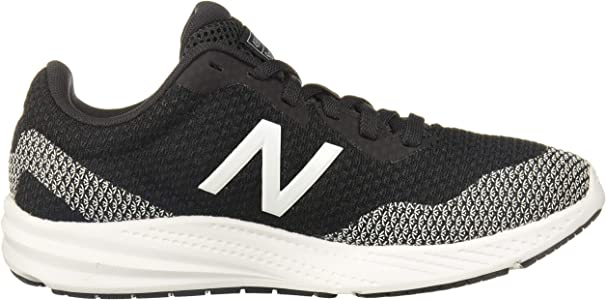 New Balance Women's 490 V7 Running Shoe