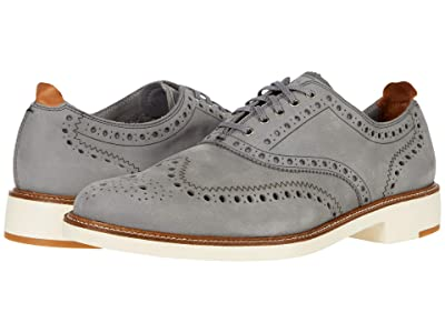 Cole Haan 7Day Wing Oxford