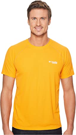 Columbia - Titan Ultra Short Sleeve Shirt