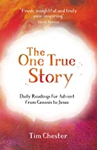 Best the one true story tim chester Reviews