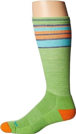 Trail Legs OTC Cushion w/ Compression