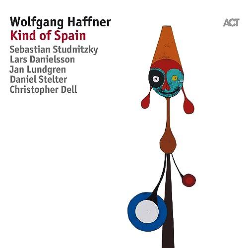 Tres Notas Para Decir Te Quiero Von Daniel Stelter Lars Danielsson