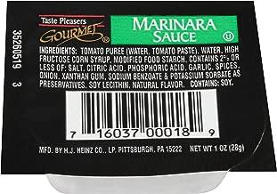 Best mexican marinara sauce Reviews