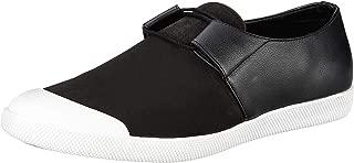 Amazon Brand - Symbol Men's Sneakers