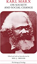 Best karl marx and social change Reviews