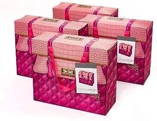 Best pink gift bags bulk Reviews