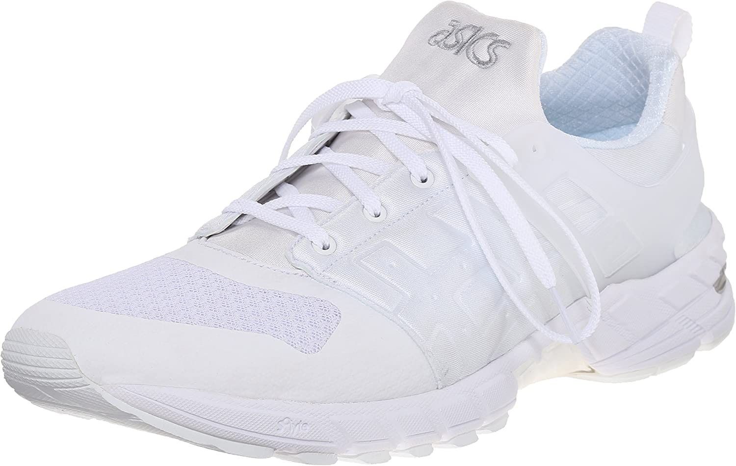ASICS GT DS Retro Running shoes