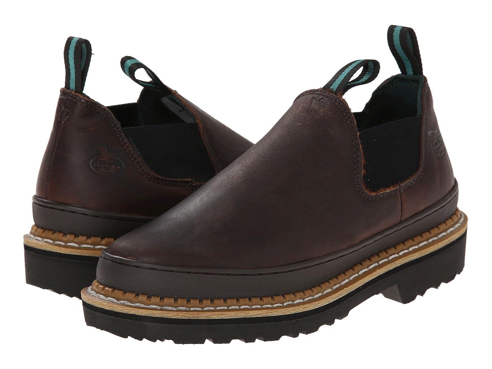 Georgia Boot Georgia Giant RomeoAffordable and distinctive shoes