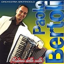 paolo bertoli orchestra