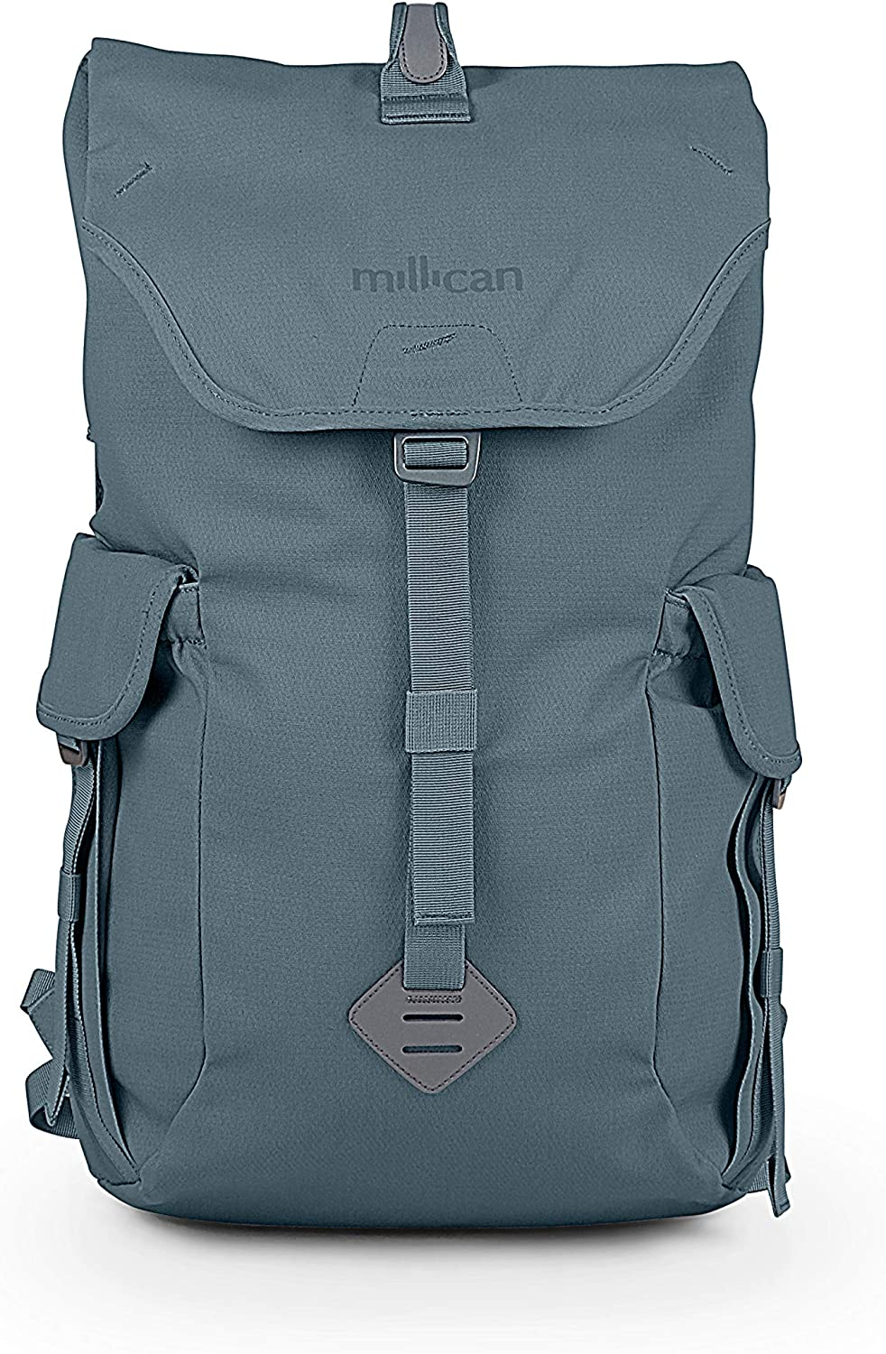 Sales for sale Millican Fraser National products the Tarn 25L Rucksack
