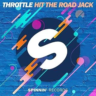 Best hit the road jack dj Reviews