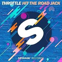 Best hit the road jack album Reviews