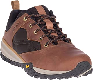 Merrell Men's, Havoc Wells Hiking Shoe