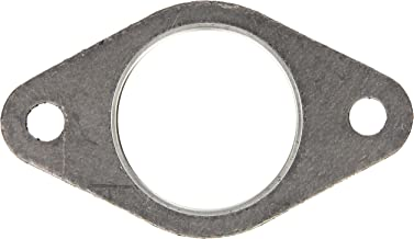 AP Exhaust Products 9256 Exhaust Gasket