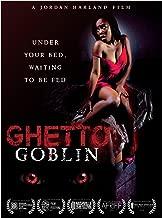 Ghetto Goblin